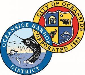 City of Oceanside Tackling Marine Debris